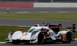 Audi looks to use test cars for Spa