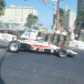 FEATURE: Part 1 – How the Long Beach GP started
