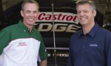 Castrol signs up as major backer for Townsville