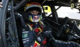 Red Bull duo confident of NZ resurgence