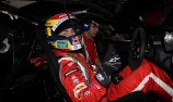 Spa replaces Le Mans in Lowndes plans