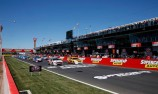 Dunlop teams to wait on Bathurst entry fate