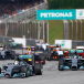 New F1 teams floated as early as 2015
