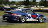 Fastway Racing back in Aussie motor sport