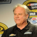 Gene Haas officially granted F1 licence