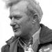 Aussie legend Harry Firth dies
