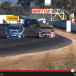 VIDEO: Winton V8 Supercars highlights