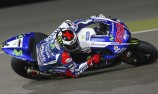 Lorenzo eyeing possible manufacturer switch