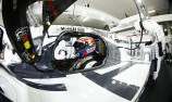 VIDEO: Webber set for Silverstone WEC