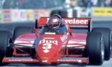 FEATURE: Andretti saves Long Beach again