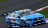 Grid penalty to McLaughlin for Saturday opener