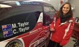Molly and Coral Taylor set for JWRC assault
