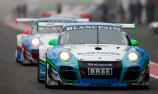 World Wrap: Morcom makes GT Masters debut