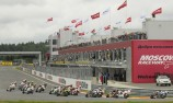 World Superbikes cancels Russian round