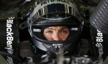 Mercedes reaffirms advantage in Bahrain tests