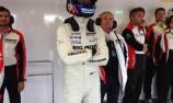VIDEO: Silverstone 6 Hour Porsche Practice