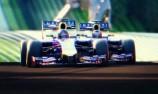 VIDEO: F1 explained A-Z Part 1