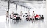 PlayStation GT Academy comp goes live