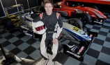 Aussie racer joins McLaren Performance Academy
