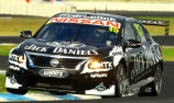 Teams dumbfounded by Winton penalties