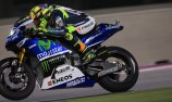 Argentina result crucial for Rossi title hopes