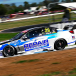Stewards to investigate Ingall comments