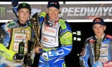 Pole denies Darcy Ward thrilling SGP win