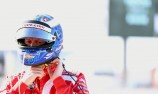 IndyCar champ Dixon out to shake Barber nemesis