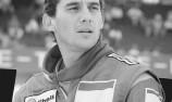 SENNA WEEK: Part 2 - Senna's leap into F1