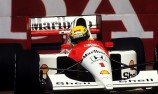 F1 defends fastest driver list