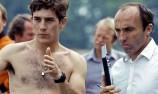VIDEO: Senna's 1983 F1 tests