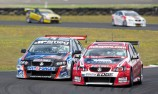Greg Murphy to edge closer to V8ST double