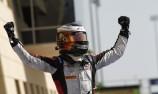 Vandoorne spears to maiden GP2 win in Bahrain