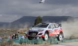 Hyundai satisfied ahead of Portugal challenge
