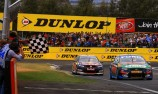 V8s to consider Bathurst 2015 date switch