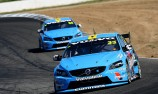 Volvo on track to solve reliability bugs