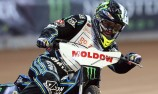 Aussie trio aim for NZ Speedway GP success