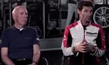 VIDEO: Webber and Attwood speak Porsche WEC