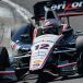 Will Power stares at Barber IndyCar hat-trick