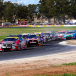 LIVE UPDATES: Winton 400 V8 Supercars