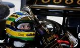SENNA WEEK: Part 5 - Senna's Legacy