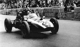 POLL: Jack Brabham's greatest races