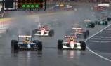 Imola keen for Formula 1 return