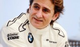 Castrol-backed Zanardi fifth at Brands Hatch