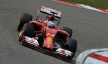 Ferrari targets further improvements in Spain