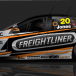 BJR reveals Freightliner backing for Perth DVS