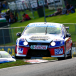 Walsh takes Dunlop pole after engine change