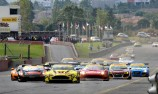 Strong line-up for Phillip Island GT enduro