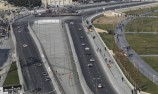 Azerbaijan to host 2016 European Grand Prix