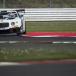 World Wrap: Bentley scores maiden GT3 win